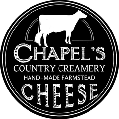 Chapel's Country Creamery